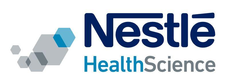 nestle _ logo