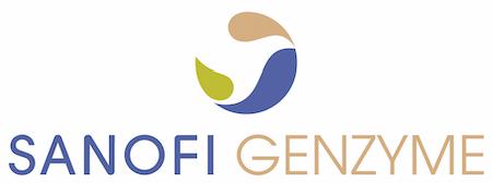 logo_SANOFIGENZYME